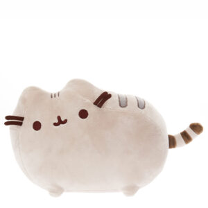 Pusheen soft Plushy from GUND