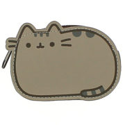 Pusheen Coin Purse - Kawaii Unicorn