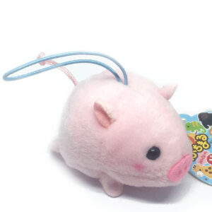 Cute Piggy Amuse charm