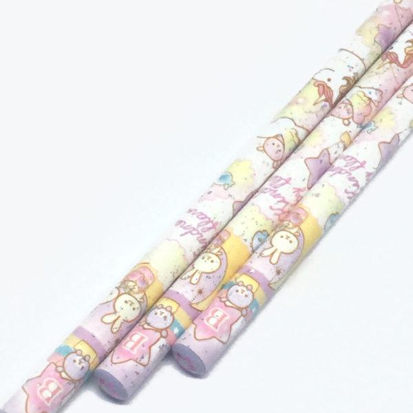 q-lia pencils