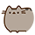Shop Pusheen