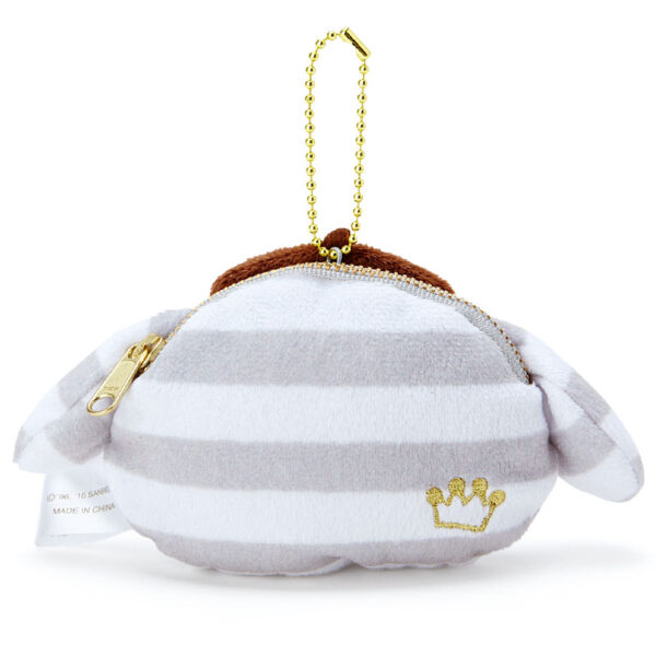 PomPomPurin cute purse