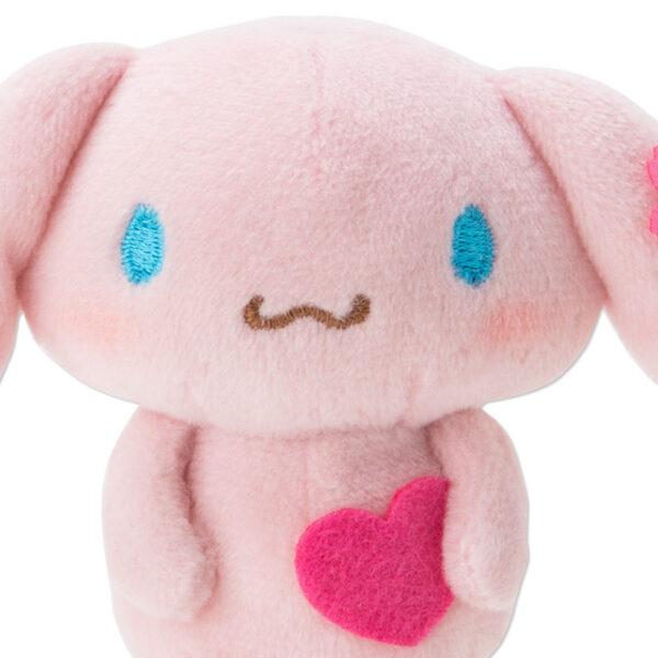 Cinnamoroll Mini Doll by Sanrio JapanCinnamoroll Mini Doll by Sanrio Japan