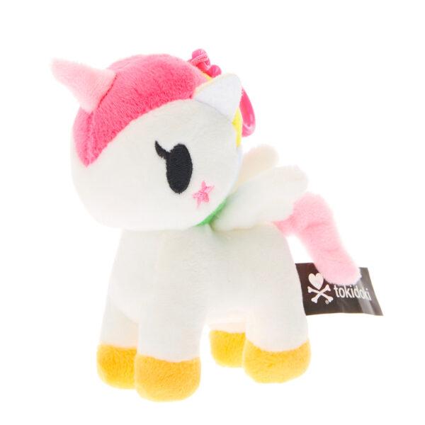 Tokidoki Unicorno Stellina Keyring