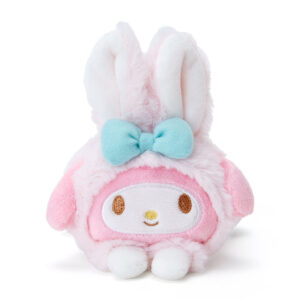 My Melody Petit Rabbit Mascot